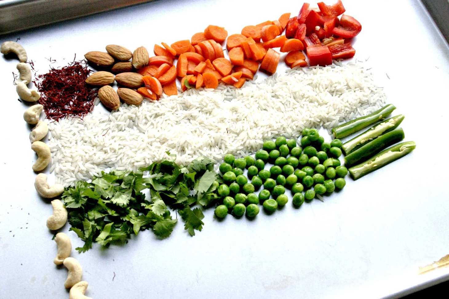 republic day india flag decorated by multi vegetables The Ultimate List: 50+ Ideas for India Republic Day Celebration