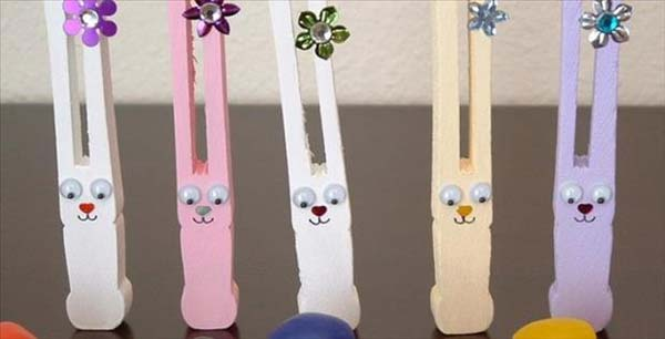 CHOP-STICKS-Easter-Crafts-for-Kids DIY Cute and Creative Easter Crafts For Kids