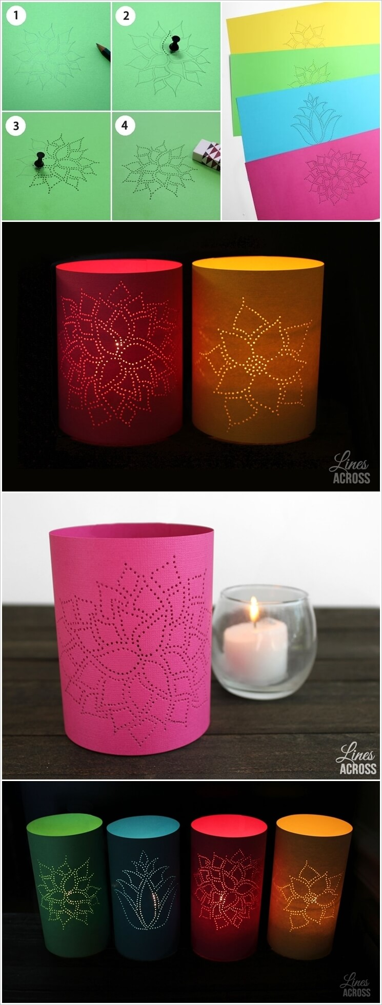 DIY-Paper-Lanterns-and-Lamps-15