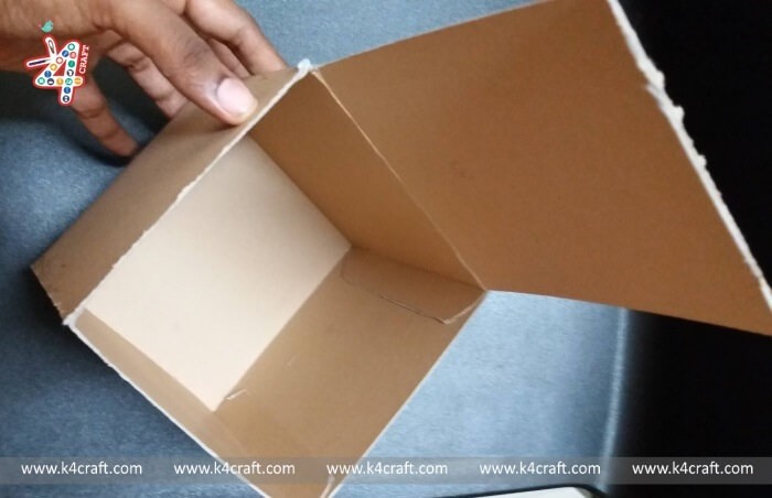 Gift-Box-tutorial-DIY Gift Box from File Card (Tutorial)