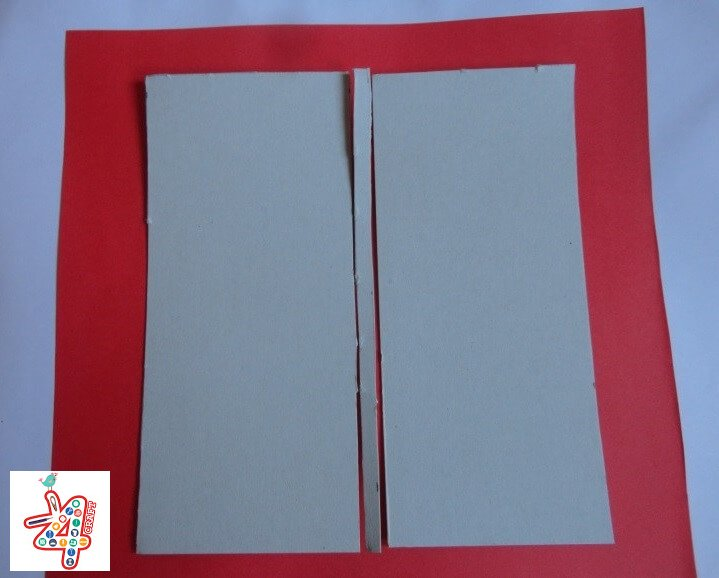 How to make a pocket notebook Notebook cover ideas