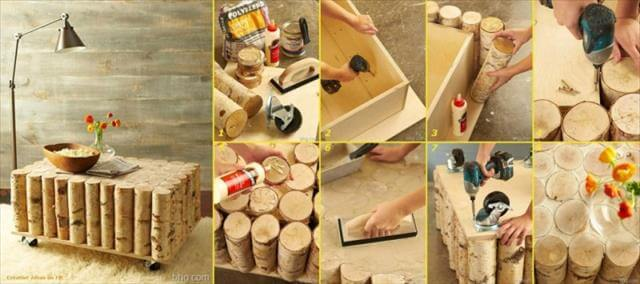 diy-home-decor-step-by-step-ideas-Cheap and Easy Home Decoration Ideas - Step by step