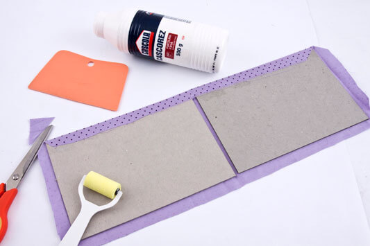How-To-Make-a-Cardboard-Photo-Frame-How to make a Cardboard Photo Frame (Tutorial)