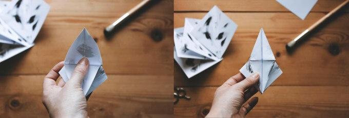 Origami-crane-and-twig-13