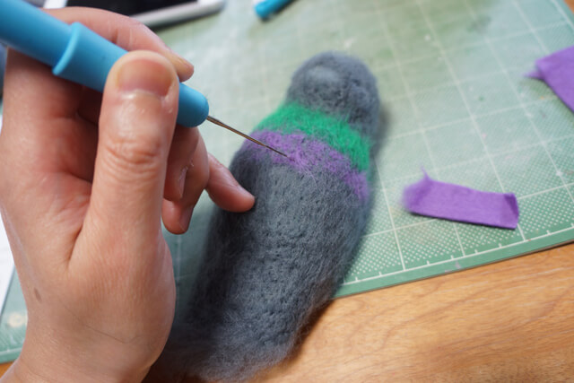 pigeon-shoes-make-yourself-Woman shoes made in the form of pigeon [Tutorial]