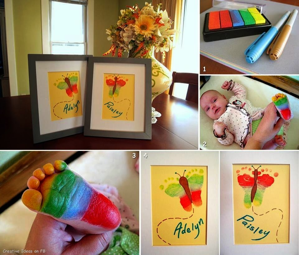 Cool DIY Canvas Art Projects Affordable Home Improvement DIY Projects