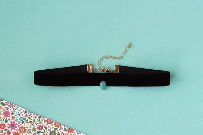 DIY Hacks to Make Your Own 3x Chokers - Step by step