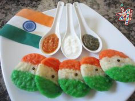 Independence Day Special: Celebrating Freedom with Food