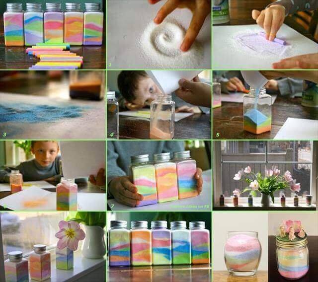 Best Out Of Waste Diy Creative Craft Ideas Step By Step K4 Craft