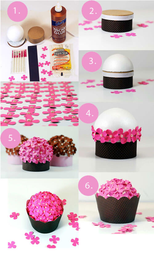 Best out of Waste: DIY Creative Craft Ideas - Step by step