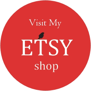 PROMOTE YOUR ETSY STORE