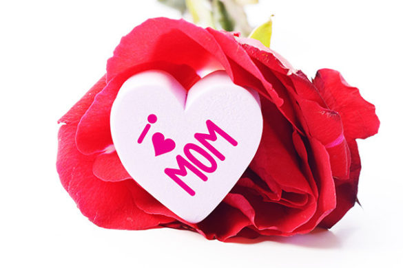 Art & Craft Ideas to surprise your Mom this Mother's Day