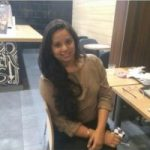 Anjali Awasthi