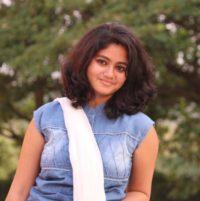 Pratikhya