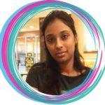 Manasa Priya