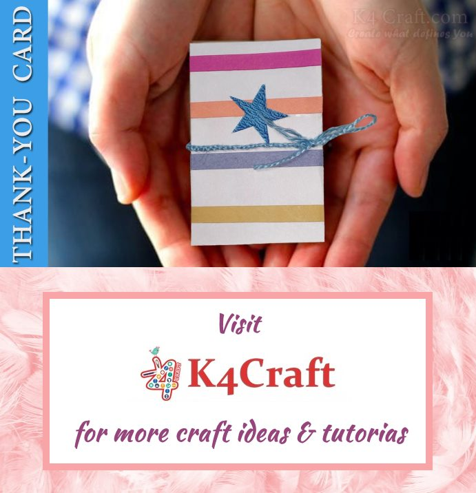 K4 Craft