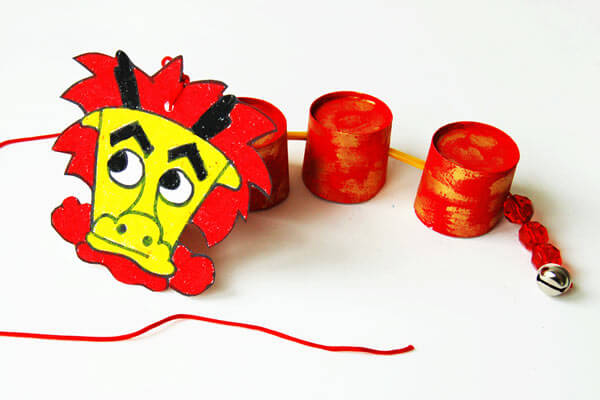 Easy To Make Craft Ideas For Kids