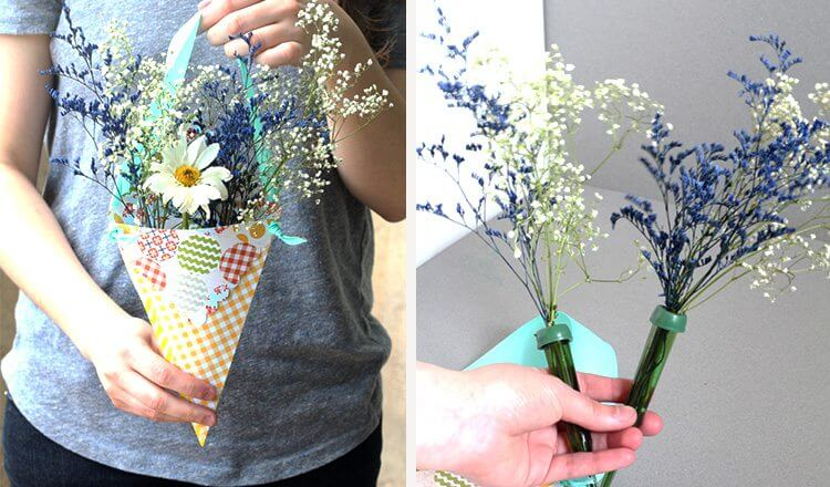 Beautiful Mother's Day crafts for kids Mother's Day Craft Ideas for Kids