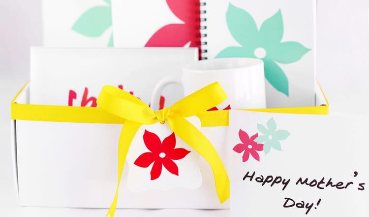 Happy Mother's day hampers Mother's Day Craft Ideas for Kids
