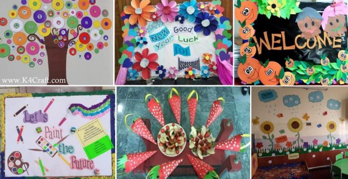 Easy Sunday School Craft Ideas for Kids Awesome Teachers' Day Gift Ideas with Thank You Cards
