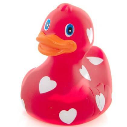 Duck game for Kindergarten Kids