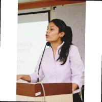 Anushka Agarwal