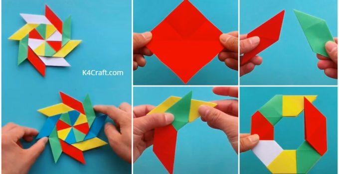 Contact us at Origami-Instructions.com | 350x680